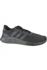 Pantofi sport pentru barbati Adidas  Lite Racer 2.0 M EG3284