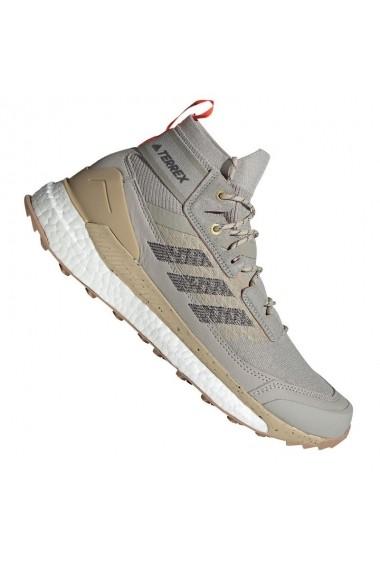 Pantofi sport pentru barbati Adidas  Terrex Free Hiker M EG2865