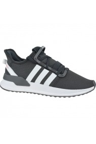 Pantofi sport pentru barbati Adidas  U_Path Run M G27639