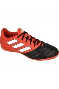 Pantofi sport pentru barbati Adidas  ACE 17.4 IN M BB1766