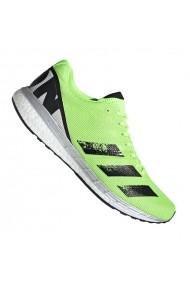 Pantofi sport pentru barbati Adidas  adizero Boston 8 M EG7894