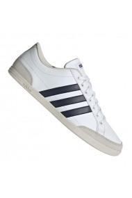 Pantofi sport pentru barbati Adidas  Caflaire M EE7599