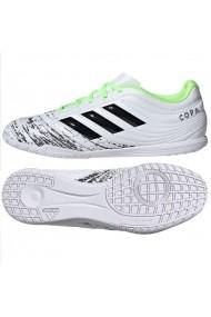 Pantofi sport pentru barbati Adidas  Copa 20.4 IN M EF1771