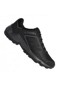 Pantofi sport pentru barbati Adidas  Terrex Eastrail M BC0973