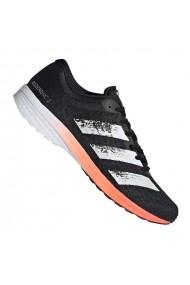 Pantofi sport pentru barbati Adidas  adizero RC M EE4337