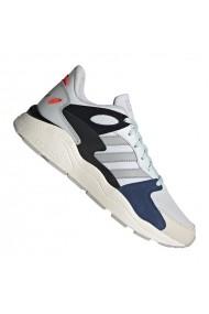 Pantofi sport pentru barbati Adidas  Crazychaos M EG8746