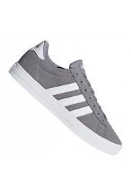 Pantofi sport pentru barbati Adidas  Daily 2.0 M DB0156