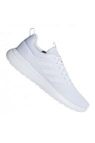 Pantofi sport pentru barbati Adidas  Lite Racer CLN M B96568