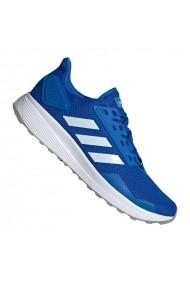 Pantofi sport pentru barbati Adidas  Duramo 9 M EG8664