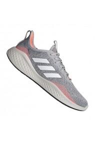 Pantofi sport pentru barbati Adidas  Fluidflow M EG3667
