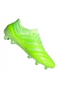 Pantofi sport pentru barbati Adidas  Copa 20.1 FG M FV3627