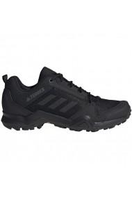 Pantofi sport pentru barbati Adidas  Terrex AX3 M EF3316
