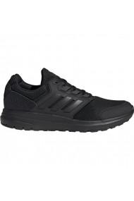 Pantofi sport pentru barbati Adidas  Galaxy 4 M EE7917