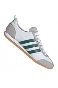 Pantofi sport pentru barbati Adidas  VS Jog M FX0091