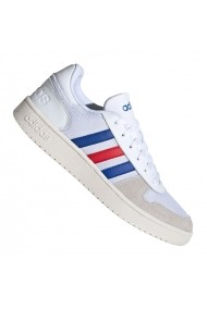 Pantofi sport pentru barbati Adidas  Hoops 2.0 M FW8250