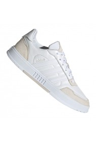 Pantofi sport pentru barbati Adidas  Courtmaster M FW2890