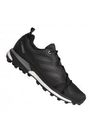 Pantofi sport pentru barbati Adidas  Terrex Skychaser LT GTX M F36099