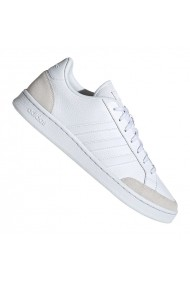 Pantofi sport pentru barbati Adidas  Grand Court SE M FW6689