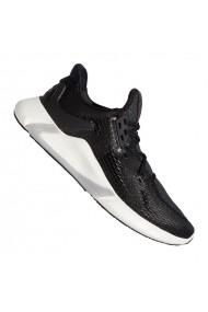 Pantofi sport pentru barbati Adidas  Edge XT M EG1399
