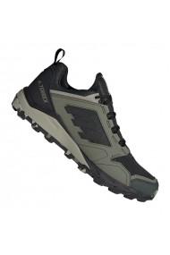Pantofi sport pentru barbati Adidas  Terrex Agravic Trail M FV6110