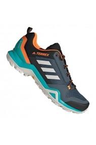 Pantofi sport pentru barbati Adidas  Terrex AX3 GTX M FV6850