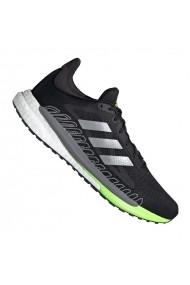 Pantofi sport pentru barbati Adidas  SolarGlide 3M M FV7254