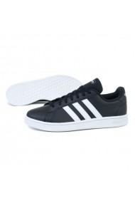 Pantofi sport pentru barbati Adidas  Grand Court Base M EE7900