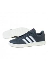 Pantofi sport pentru barbati Adidas  Grand Court Base M EE7907