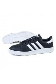 Pantofi sport pentru barbati Adidas  Team Court M EF6048