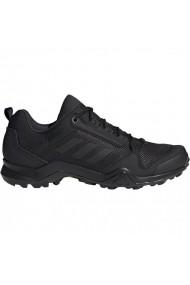 Pantofi sport pentru barbati Adidas  Terrex AX3 M BC0524