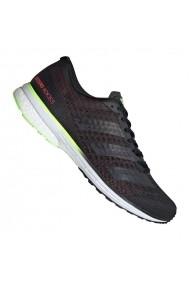 Pantofi sport pentru barbati Adidas  adizero Adios 5 M EG4659