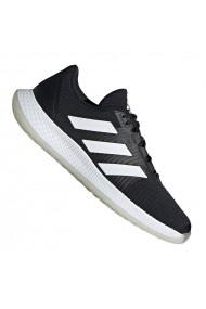 Pantofi sport pentru barbati Adidas  ForceBounce M FU8392