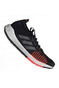 Pantofi sport pentru barbati Adidas  PulseBOOST HD m M F33909