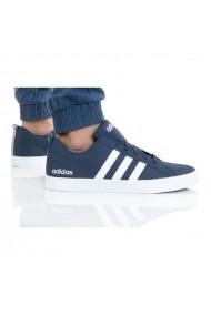 Pantofi sport pentru barbati Adidas  VS Pace M EF2369