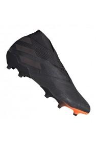Pantofi sport pentru barbati Adidas  Nemeziz 19+ FG M EH0566