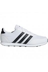 Pantofi sport pentru barbati Adidas  V Racer 2.0 M B75796
