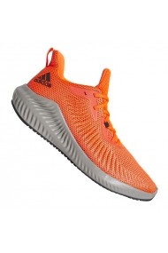 Pantofi sport pentru barbati Adidas  Alphabounce 3 M EG1392
