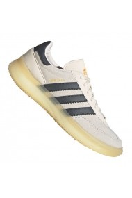 Pantofi sport pentru barbati Adidas  Spezial Boost M FU8410