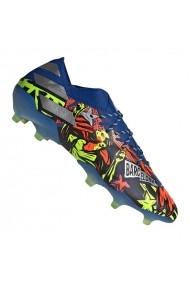 Pantofi sport pentru barbati Adidas  Nemeziz Messi 19.1 FG M EH0557