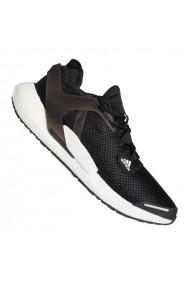 Pantofi sport pentru barbati Adidas  Alphatorsion Boost M FV6167