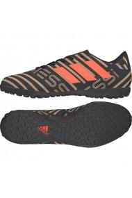 Pantofi sport pentru barbati Adidas  Nemeziz Messi Tango TF M CP9070