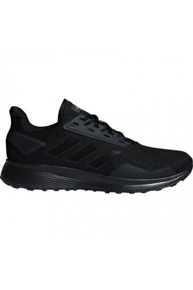 Pantofi sport pentru barbati Adidas  Duramo 9 M B96578
