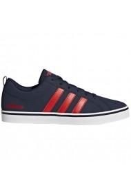 Pantofi sport pentru barbati Adidas  VS Pace M B74317