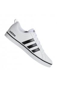 Pantofi sport pentru barbati Adidas VS Pace M AW4594