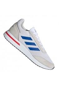 Pantofi sport pentru barbati Adidas Run 70S M EE9748