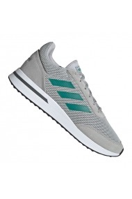 Pantofi sport pentru barbati Adidas  Run 70S M EE9749