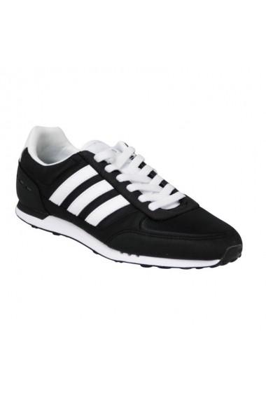 Pantofi sport pentru barbati Adidas  Neo City Racer M F99329