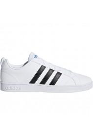 Pantofi sport pentru barbati Adidas  VS Advantage M F99256