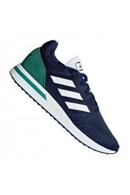 Pantofi sport pentru barbati Adidas  Run 70S M CG6140