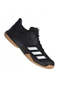 Pantofi sport pentru femei Adidas  Ligra 6 W D97698